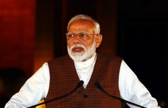 Hindistan'da Başbakan ve çiftler arasında kriz büyüyor