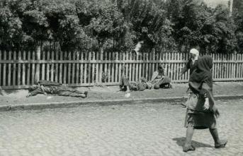 Holodomor Trajedisi nedir, nerede gerçekleşti?