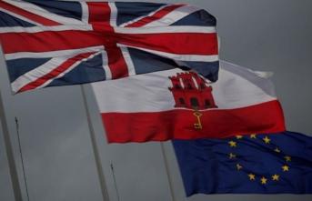 İspanya ile İngiltere arasındaki Cebelitarık sorunu çözüm bekliyor