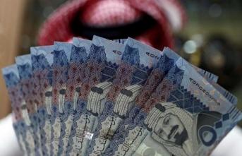 Petrol zengini ülkede bütçe açığı şoku