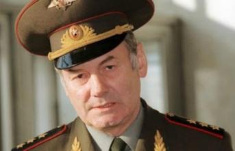 Rus General: Türkiye ilerliyor biz izliyoruz
