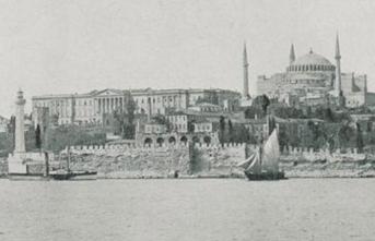 Tarihte bugün (21 Aralık): İstanbul Üniversitesi (Darülfünun) kuruldu