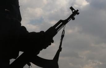 Terör örgütünün Deyrizor halkına baskısı sürüyor: Yaşlı ve çocukları alıkoydu