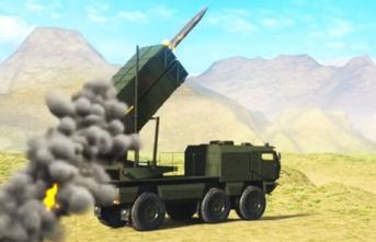 Türkiye Hisar-U'ya hazırlanıyor: S-400'lerin yerini alacak