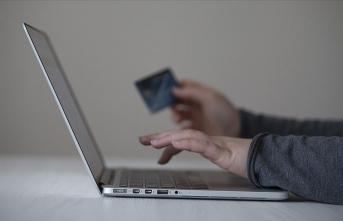 Uzmanlar uyarıyor: İnternet korsanlarına dikkat