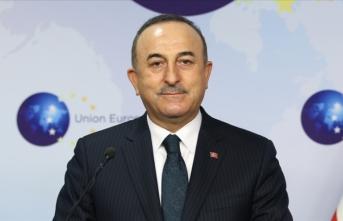 AB-Türkiye ilişkilerinde sıcak gelişme: Türkiye'ye geliyorlar