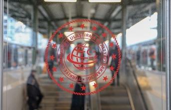 Altınşehir Köprülü Kavşağı yarın açılıyor