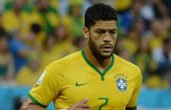 Asbaşkan açıkladı: Brezilyalı yıldızın peşindeyiz