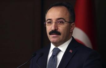 Bakanlık duyurdu: 139 bin kişi izolasyonu ihlal etti