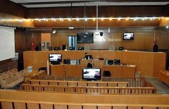 Berkin Elvan davasında istenen ceza belli oldu