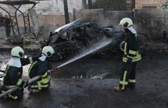 Bombalı terör saldırısı: 2 ölü, 9 yaralı