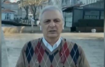 Can Ataklı'nın 'Erdoğan nasıl gider' senaryosu: Darbe, ayaklanma...