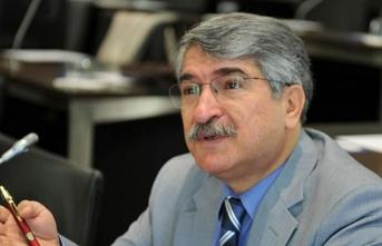 CHP'li Sağlar skandal sözleri savundu: Düşünce özgürlüğü