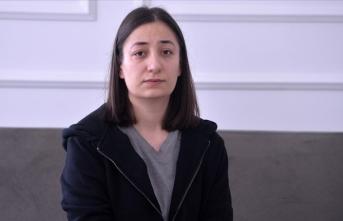 Darbeci Hafter milislerince kaçırılan Türk esnafın ailesi endişeli