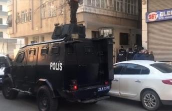 Diyarbakır'da ilginç olay: Avukat çift ve stajyer ölü bulundu