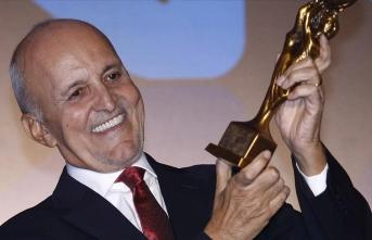 Duayen gazeteci: Mehmet Ali Birand