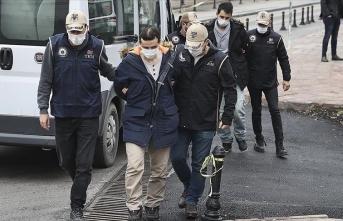 FETÖ'den itiraf: Operasyonlar sırasında kendinizi tuvalete kilitleyin denildi