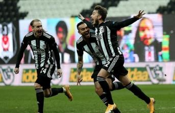 Hem Beşiktaş hem de Adem Ljajic geri döndü