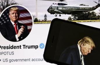 Kılıçları çekti: Trump son günlerinde intikama odaklandı