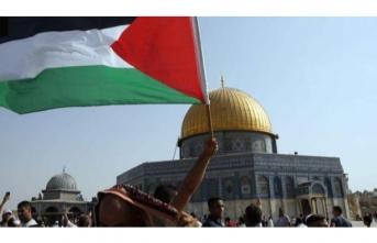 Mahmud Abbas imzaladı: Filistin'de seçim var