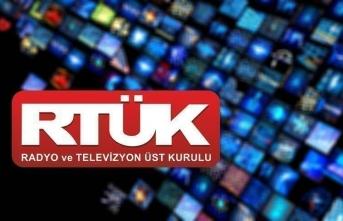 RTÜK'ten Halk TV'ye bir inceleme daha