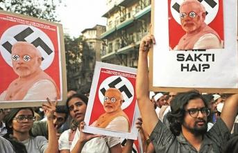 Skandal karar: Müslümanlar ayaklandı