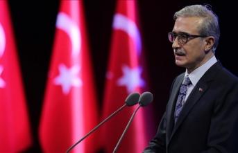 SSB Başkanı müjdeyi verdi:  TİHA'da ilk teslimatlar bu yıl yapılacak