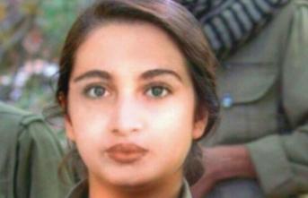 Terör örgütü PKK, kaçırdığı çocukları infaz ediyor