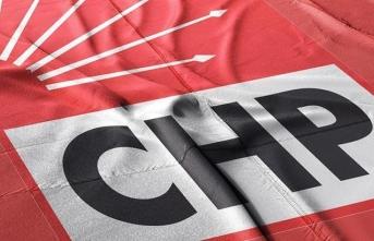 Terör örgütüyle irtibatlı iki CHP'liye görevden uzaklaştırma