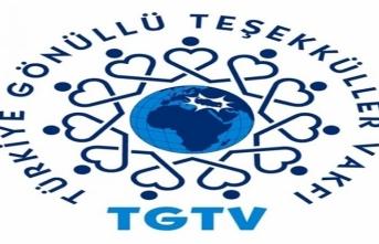 TGTV'den Sözcü gazetesinin Ayasofya haberine tepki