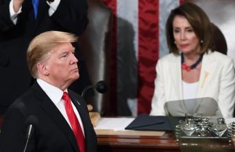Trump'ı korkutacak sonuç: Yüzde 67'si...