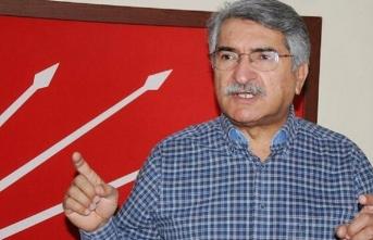 'Türbanlılarla mücadele edilmeli' diyen CHP'li Sağlar hakkında yeni gelişme