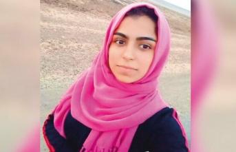 Türkiye'den katılım azalınca PKK çocuk kaçırmaya başladı