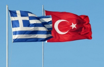 Türkiye ile Yunanistan arasındaki kritik görüşme sona erdi