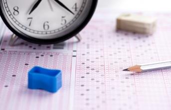 Ziya Selçuk duyurdu: Açık öğretim sınavları ne zaman yapılacak?