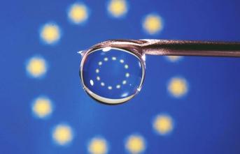 Avrupa Birliği'nde Kovid-19 aşısı gerilimi