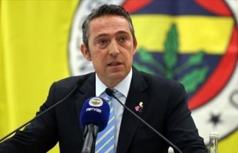 Fenerbahçe'de büyük zarar: Ali Koç'un hamlesi pahalıya patladı