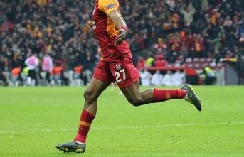 Galatasaray'da ayrılık kararı: Yerine gelecek isim belli oldu
