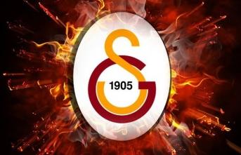 Galatasaray'dan yeni sezon için bomba transfer: İmzalar atıldı