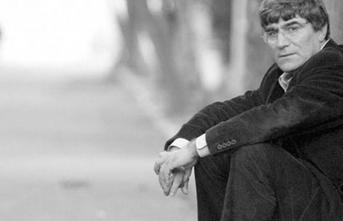 Hrant Dink'in avukatı: Açık tehdide rağmen gerekli önlemler alınmamış