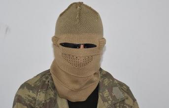İtirafçı terörist: Murat Karayılan dikkat çekmemek için Arapların yerel kıyafetini giyer