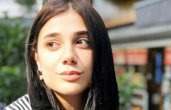 Pınar Gültekin cinayeti davası başladı