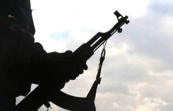 PKK'dan kaçan iki kişi daha teslim oldu