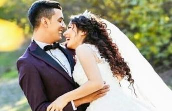 Polis memuru eşini öldüren kadının cezası belli oldu