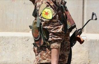 Terör örgütleri Suriye'de 61 öğretmeni kaçırdı