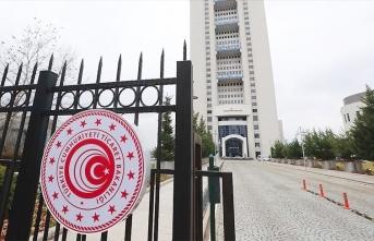 Ticaret Bakanlığı devreye girdi: İstenmeyen SMS'lere son