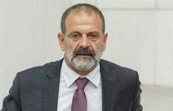 Tuma Çelik 'cinsel saldırı' suçundan hakim karşısına çıktı