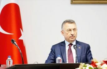Türkiye, 40 bin doz aşı daha gönderiyor