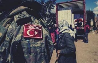 Türkiye'yi öven NYT 'yandaş' ilan edildi