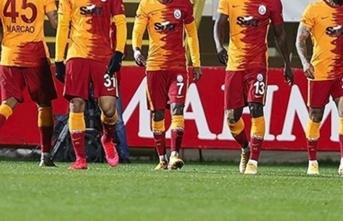 Galatasaray'da 3 ayrılık 6 transfer: İşte o isimler